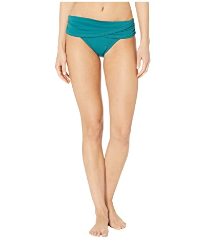 Bleu Rod Beattie Basket Case Sarong Hipster Bottoms (Tropic Thunder) Women