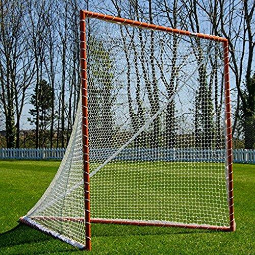 Net World Sports Backyard Lacrosse …