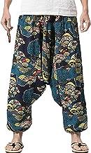 buddha pants mens