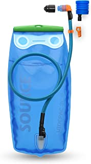 Source Outdoor Ultimate Hydration System with Widepac Reservoir