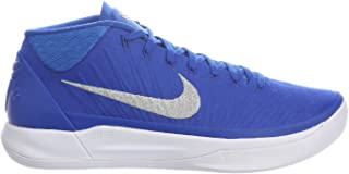 Nike Men's Kobe A.D. Basketball Shoes