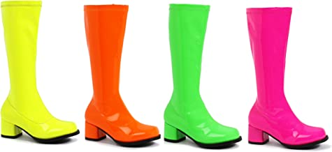 dora snow boots