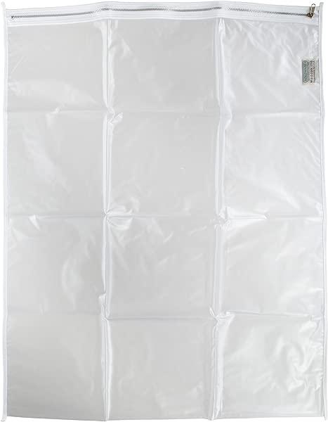 Maddak Vikem Vinyl Pillow Case 763060000