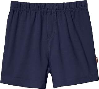 Petit Bateau Boys 2 Pack Boxers Sizes 2-18 Style 17554
