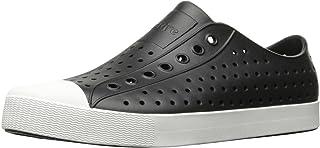 Jefferson, Adult Shoe