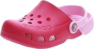 Crocs Electric 'Clog Electric