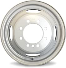 Best 2017 f350 dually rims Reviews