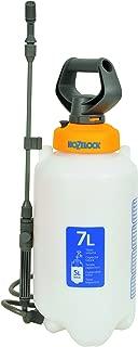 Hozelock Standard 7 Litre Sprayer (max Fill* 5l)