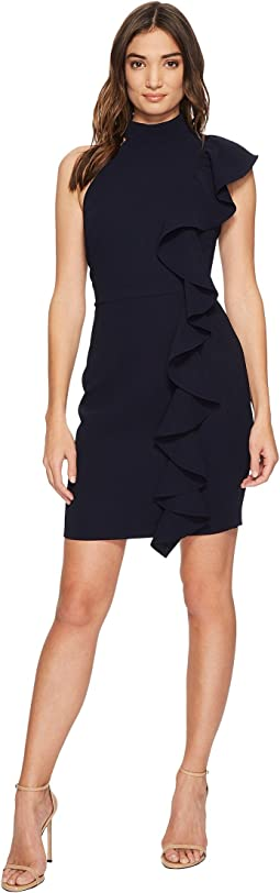 Ramona Sheath Dress