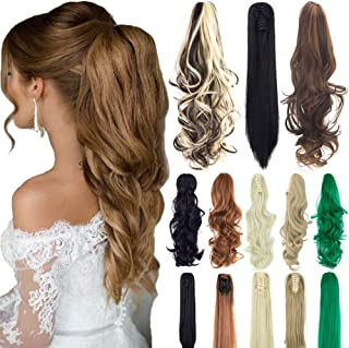 Best grand silky hair extensions Reviews