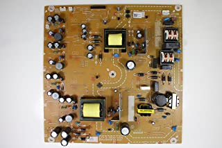 MAGNAVOX 32 32MF338B A8AFCMPS LCD MPS Power Supply Board Unit