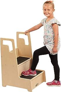 Best child safety step ladder Reviews