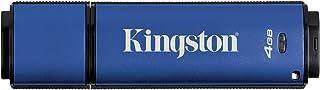 KINGSTON DTVP30/4GB 4GB DTVP30 FLASH DRIVE USB 3.0