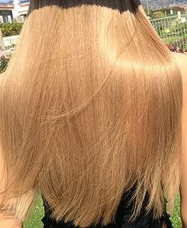 Shantique Halo Hair Extensions Color #18 Size 16