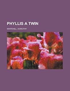 Phyllis a Twin