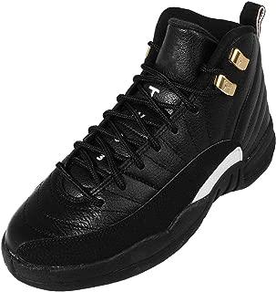 aj 12 black