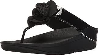Best volatile sandals dillards Reviews