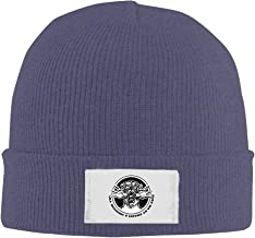 Joy Division - A Means To An End Cool Beanie Hat Cap
