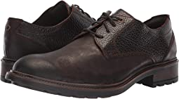 f2e7304c9f376 Josef seibel oscar 11, Shoes | Shipped Free at Zappos
