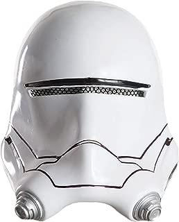 flametrooper mask