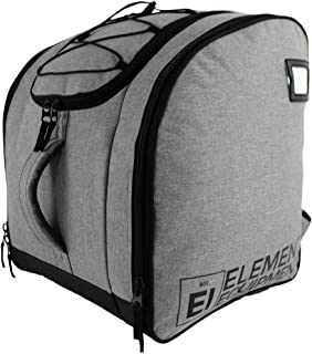 Amazon.com   50 to  100 - Boot Bags   Winter Sports Accessories ... cff7a2eca3301