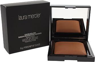 Laura Mercier Candleglow Sheer Perfecting Powder - Shade 6 (