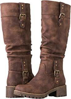 Women's The Strider's Boots