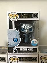 Best at&t night king pop Reviews