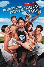 Best road trip movie tom green Reviews