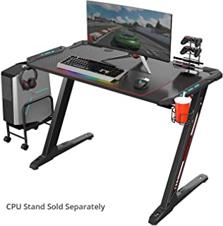 Best computer office desk Reviews