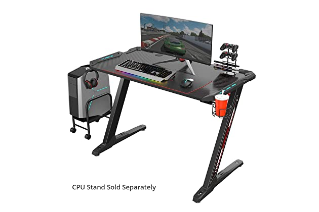 Best table for gaming | Amazon.com