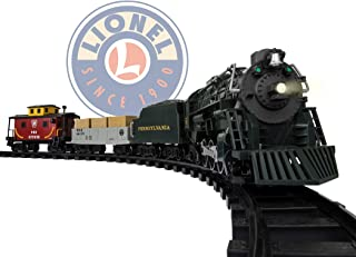 garden model trains for sale