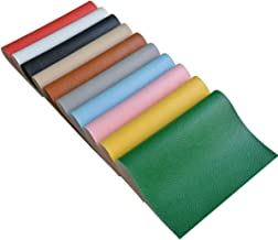 Best green faux leather Reviews