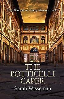 The Botticelli Caper