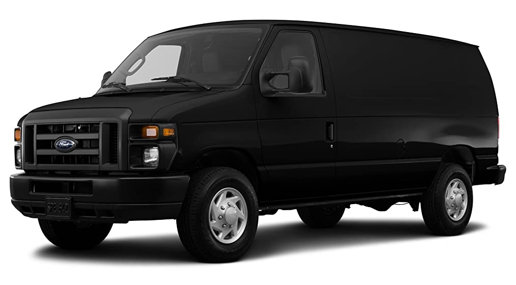 2014 ford e 350 super duty reviews images. Black Bedroom Furniture Sets. Home Design Ideas