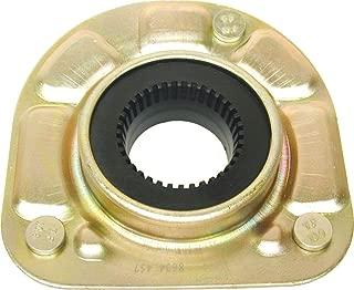 URO Parts 8634457 Strut Mount, Front