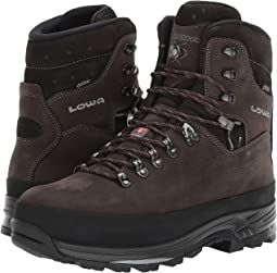 Tibet Superwarm GTX®