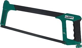 Mannesmann - M30150 - Arco de sierra de metal