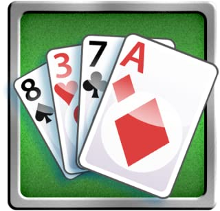 Solitaire Gold 2
