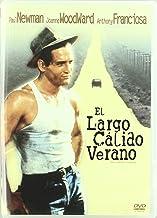 El Largo Calido Verano [DVD]