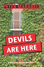 Devils Are Here: A Michael Russo Mystery