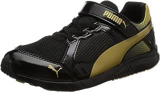 [プーマ] 運動靴 スピードモンスター V3 男の子 女の子