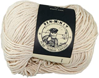 discount rowan yarn