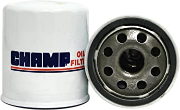 Champ Labs PH2840 Oil Filter, Pack of 1