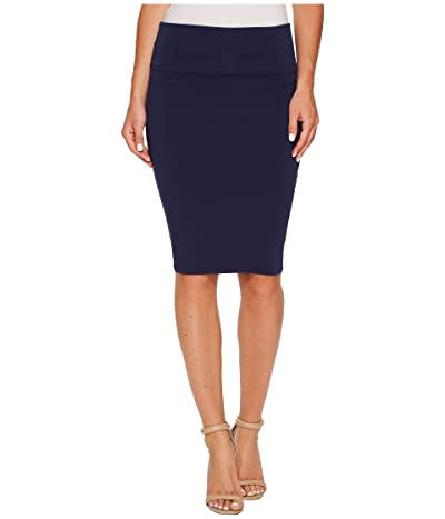 LAmade Trina Skirt (Midnight) Women