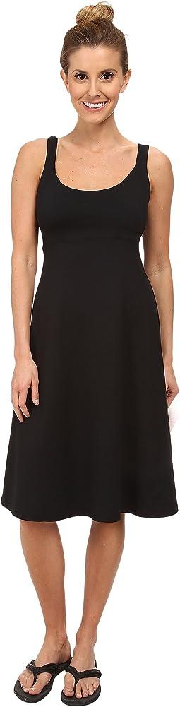 Mac Dress