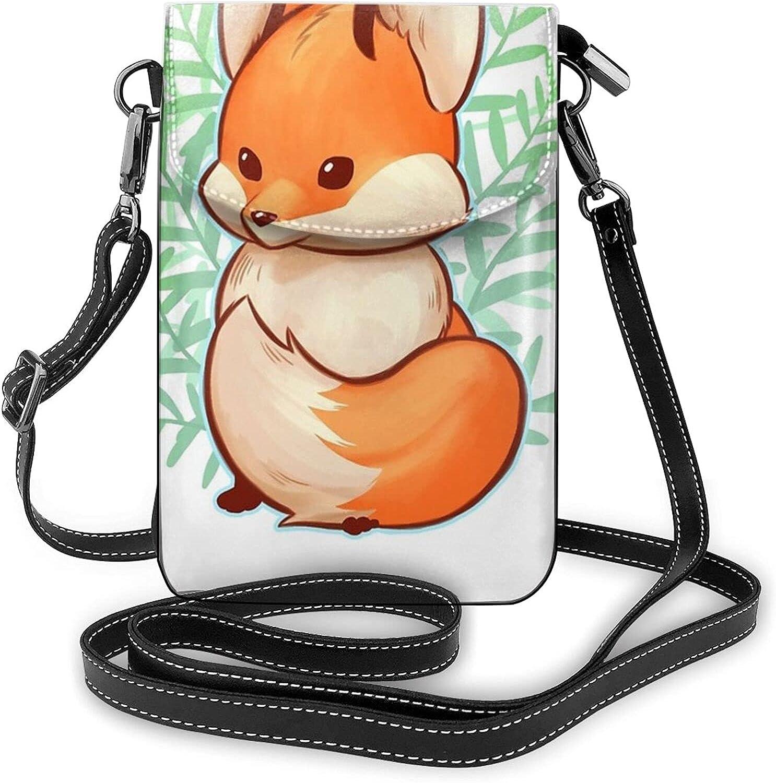 Lightweight PU Leather Handbag Small Bag Mini Crossbody Superlatite Cell Pho Direct sale of manufacturer