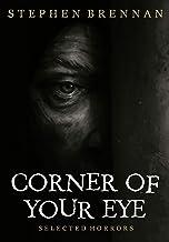 Corner Of Your Eye