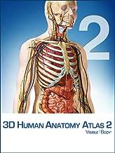 Visible Body 3D Human Anatomy Atlas 2 [Download]