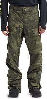 Burton Men's Insulated Covert Pant